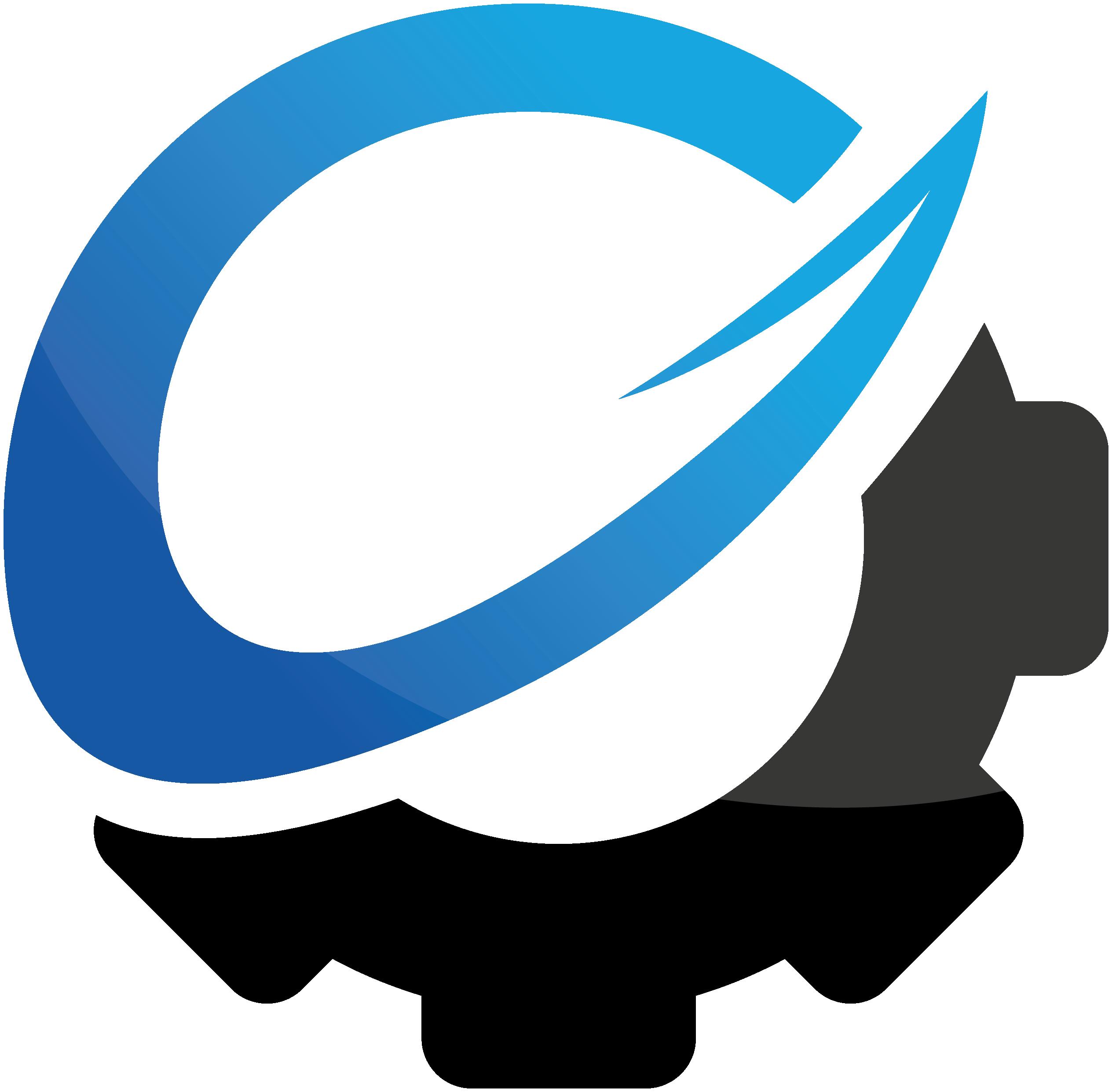 Symbole-logo-drioton-01.png